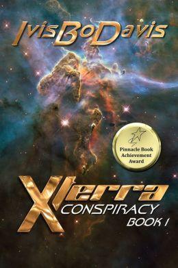 Xterra Conspiracy