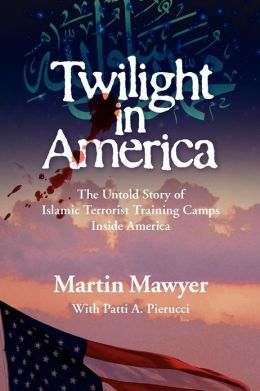 Twilight in America: Home Grown Terrorism