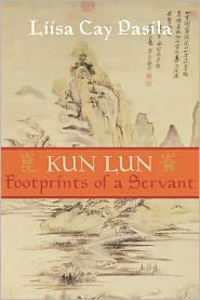Kun Lun: Footprints of a Servant