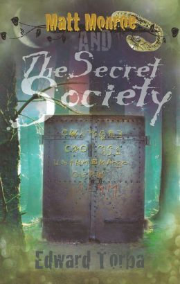 Matt Monroe and The Secret Society