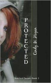 Watched 2 - Protected - Cindy M. Hogan