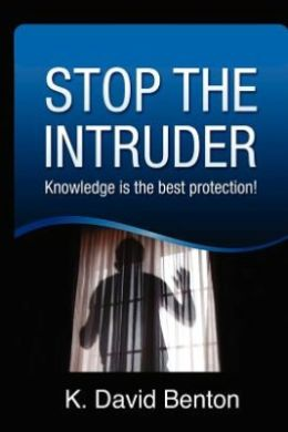 Stop the Intruder: Knowledge Is the Best Protection