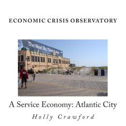Economic Crisis Observatory