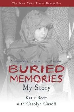 Buried Memories: Katie Beers' Story