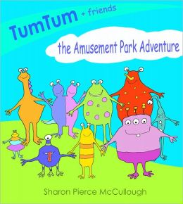 TumTum & Friends