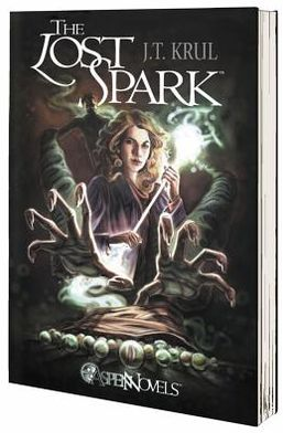 The Lost Spark