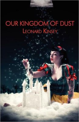 Our Kingdom Of Dust