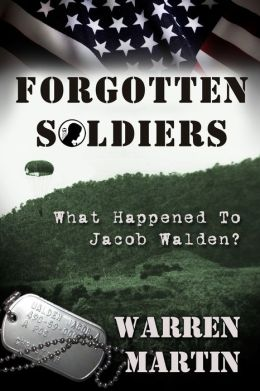 Forgotten Soldiers: What Happened to Jacob Walden