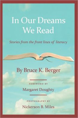 In Our Dreams We Read