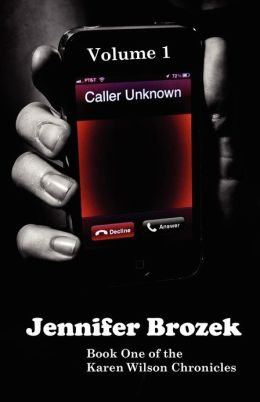 Caller Unknown