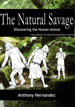 The Natural Savage