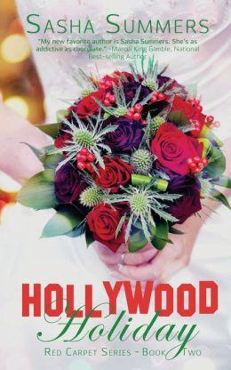 Hollywood Holiday