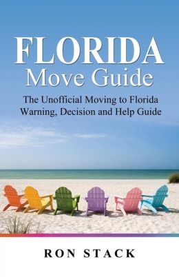 The Florida Move Guide