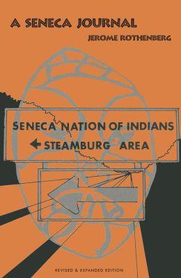 A Seneca Journal
