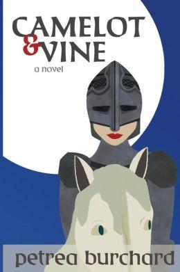 Camelot & Vine