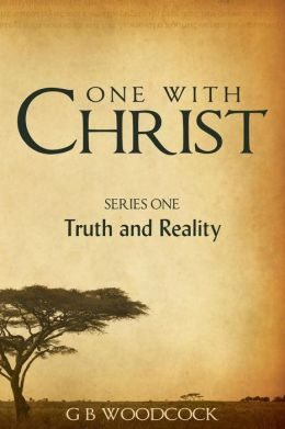 One with Christ - Series One