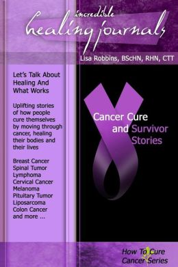 Cancer Cure and Survivor Stories