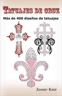 Tatuajes De Cruz
