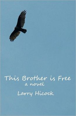 This Brother Is Free