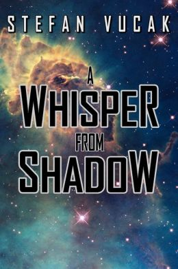 A Whisper from Shadow