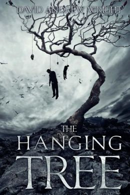The Hanging Tree: A Zombie Novel