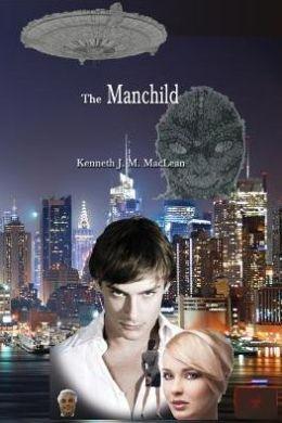The Manchild