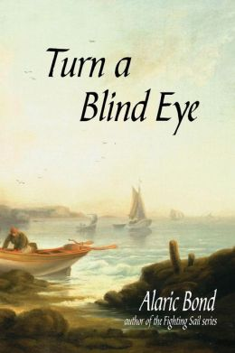 Turn a Blind Eye