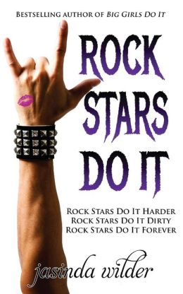 Rock Stars Do It