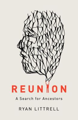 Reunion: A Search for Ancestors