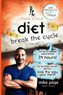 Page Cycle Diet: Break the Cycle