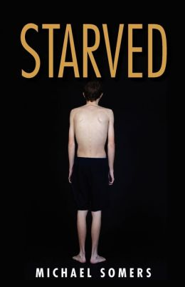 Starved