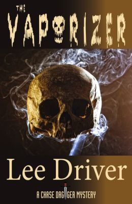 The Vaporizer