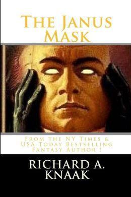 The Janus Mask