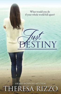 Just Destiny