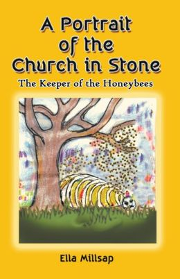 A Portrait of the Church in Stone: The Keeper of the Honeybees