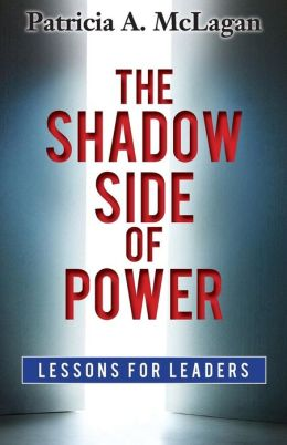 The Shadow Side of Power: Lessons for Leaders