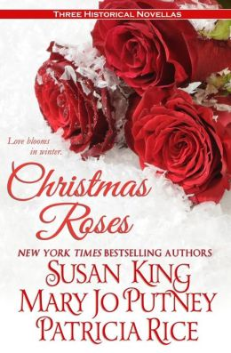 Christmas Roses: Love Blooms in Winter