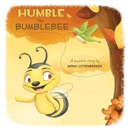 Humble the Bumblebee