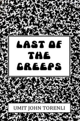 Last of the Creeps