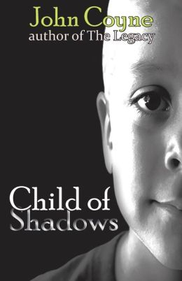 Child of Shadows