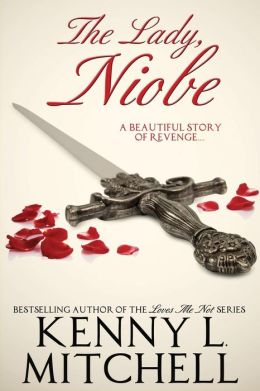 The Lady, Niobe