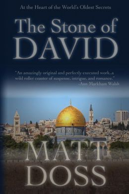 The Stone of David