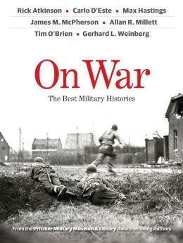 On War: The Best Military Histories