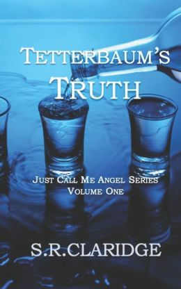 Tetterbaum's Truth