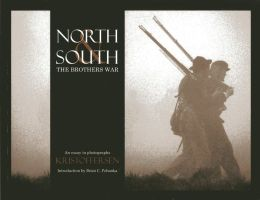 North & South The Brothers War