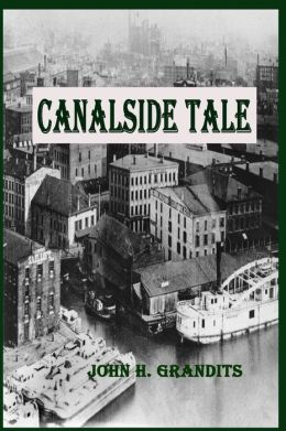 Canalside Tale