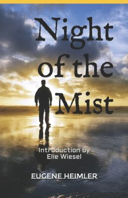 Night of the Mist