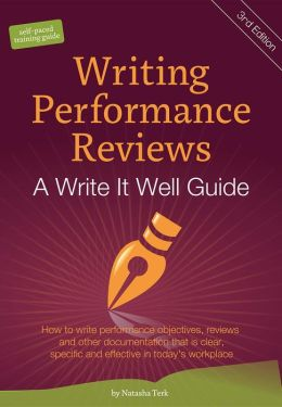 How to write a book well drilling