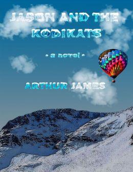 Jason and the Kodikats