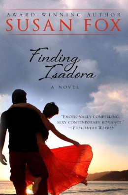 Finding Isadora